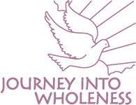 Journey into Wholeness